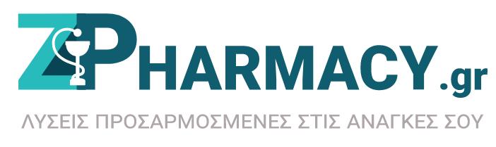 ZPharmacy.gr