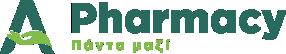 A-pharmacy