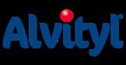 Alvitil