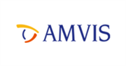 Amvis