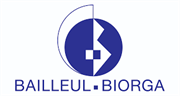 Bailleul-Biorga