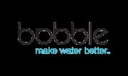 Bobble