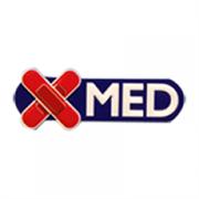 X-Med
