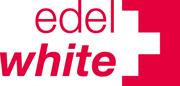 Edel White