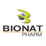 Bionat
