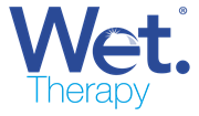 Wet Therapy