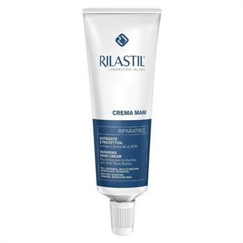 Rilastil Repairing Hand Cream 30ml