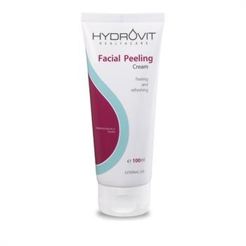Hydrovit Facial Peeling Cream 100 ml