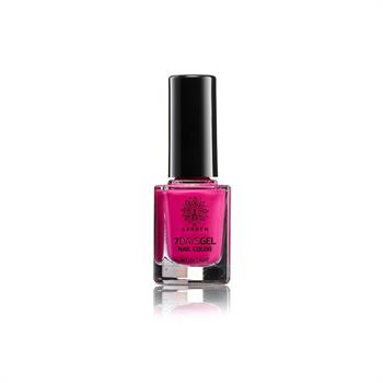 Garden 7 Days Gel Nail Colour 12 12ml
