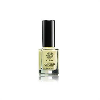 Garden 7 Days Gel Nail Colour 34 12ml