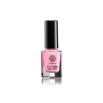 Garden 7 Days Gel Nail Colour 31 12ml