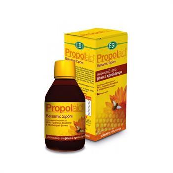 Esi Propolaid Propol Balsamic Σιρόπι 180ml