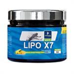 My Elements Lipo X7 Powder 300gr