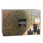 Lierac Set Premium La Creme Soyeuse 50ml & Premium Mask 75ml & ΔΩΡΟ Premium Serum 30ml
