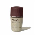 Ahava Time to Energize Roll On Mineral Deodorant Αποσμητικό για Άνδρες 50ml
