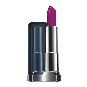 Maybelline Color Sensational Mattes Lipstick 950 Magnetic Magenta