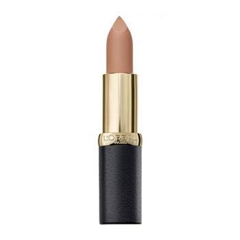 L'Oreal Color Riche Magnetic Stones Matte Lipstick 652 Stone 4.2gr