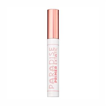 L'Oreal Paradise Extatic Primer Mascara White 6.4ml