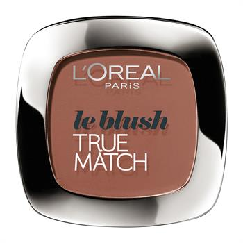 L'Oreal True Match Blush 160 Peach 5gr