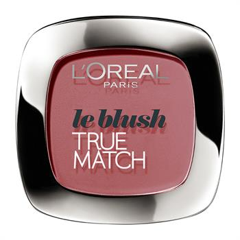 L'Oreal True Match Blush 165 Rose Bonne 5gr