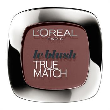 L'Oreal True Match Blush 150 Rose Sucre 5gr