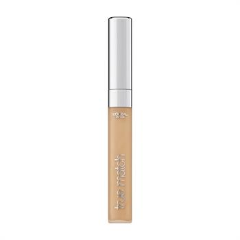 L'Oreal True Match The One Concealer 6D Gold Honey 6.8ml