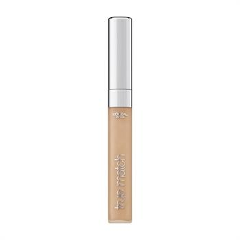 L'Oreal True Match The One Concealer 4N Beige 6.8ml