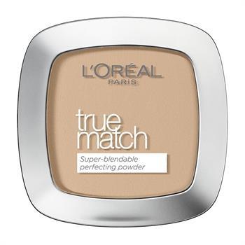 L'Oreal True Match Powder 4N Beige 9gr