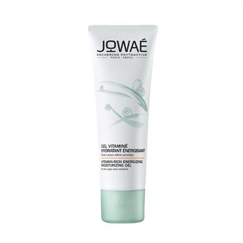 Jowae Jowae Vitamin-Rich Energizing Moisturizing Gel Ενυδατικό Τονωτικό Gel με Βιταμίνες 40ml