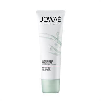 Jowae Jowae Moisturizing Rich Cream Ενυδατική Κρέμα Προσώπου 40ml