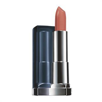 Maybelline Color Sensational Mattes Lipstick 932 Clay Crush