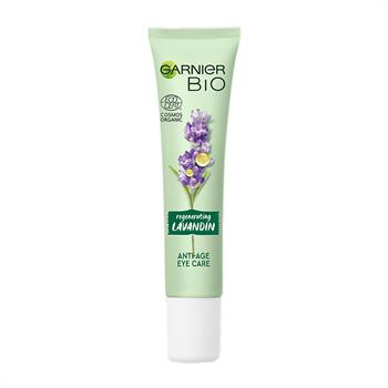 Garnier Bio Lavandin Eye Cream 15ml