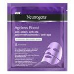 Neutrogena Ageless Boost Youthful Recovery Mask Αποκατάστασης Προσώπου 30ml