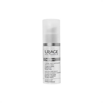 Uriage Depiderm Anti-Brown Spot Night Cream 30ml