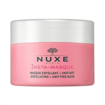 Nuxe Insta - Masque Exfoliating & Unifying 50ml
