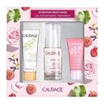 Caudalie Hydration Must-Haves Gift Set