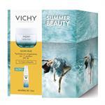 Vichy PROMO Summer Beauty Slow Age SPF30 Κρέμα Ημέρας για Ξηρή Επιδερμίδα 50ml & ΔΩΡΟ Mineral 89 10ml