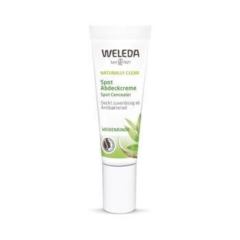 Weleda Naturally Clear Spot Concealer 10ml