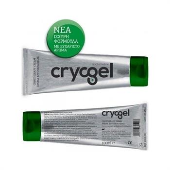 Anatomic Line Cryogel Gel 100ml