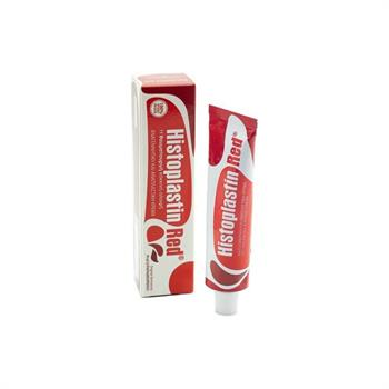 Histoplastin Red 20ml