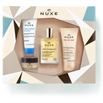 Nuxe Xmas Set Must Have Products σετ 4τμχ σε Ειδικό Μέγεθος