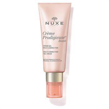 Nuxe Creme Prodigieuse Boost Multi-Correction Gel Cream 40ml