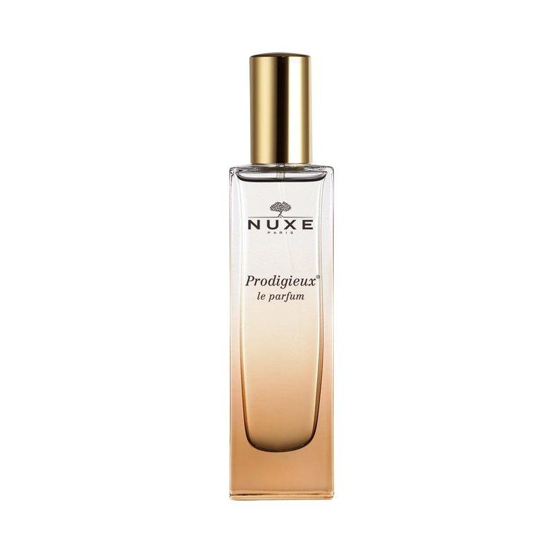 Nuxe Prodigieux Le Parfum Eau de Parfum – Γυναικείο Άρωμα 30ml