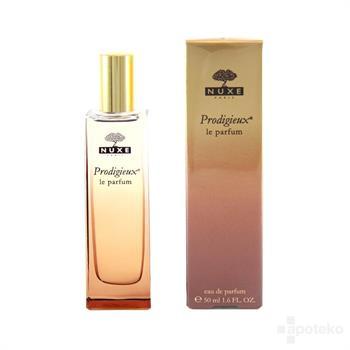 Nuxe Prodigieux Le Parfum Eau de Parfum - Γυναικείο Άρωμα 50ml