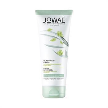 Jowae Gel Nettoyant Purifiant Καθαριστικό Τζελ Προσώπου 200ml