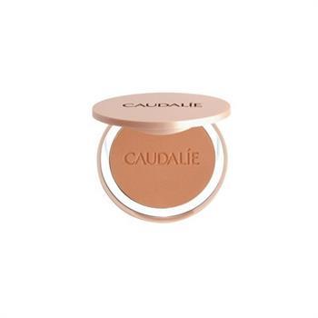 Caudalie Mineral Bronzing Powder Ματ Πούδρα για Τέλεια Όψη 10gr
