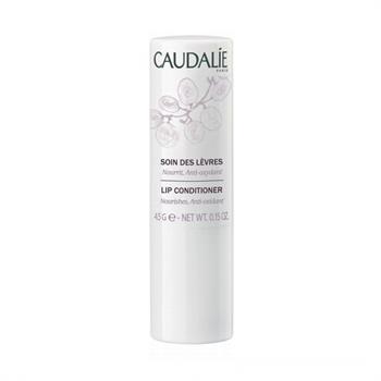 Caudalie Lip Conditioner Ενυδατικό Βάλσαμο Χειλιών 4,5g