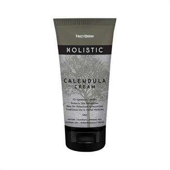 Frezyderm Holistic Calendula Cream Κρέμα Καλέντουλας 50ml