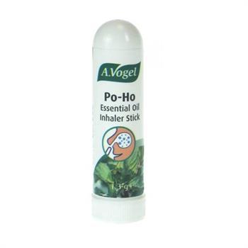 A.Vogel Po-Ho Oil Stick 1.3gr
