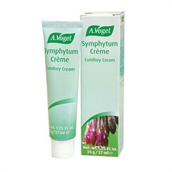 A.Vogel Symphytum Cream 35gr